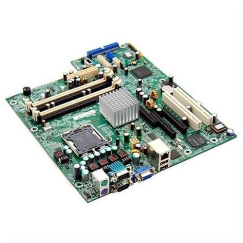 Apple 2.50GHz Logic Board (Motherboard) for MacBook Pro (13-inch Mid 2012) (Refurbished) Mfr P/N 661-6588