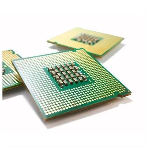AMD Athlon Thunderbird 750MHz 200Mhz L2-256KB Cache Slot-1 Processor Mfr P/N A0750MPR24B