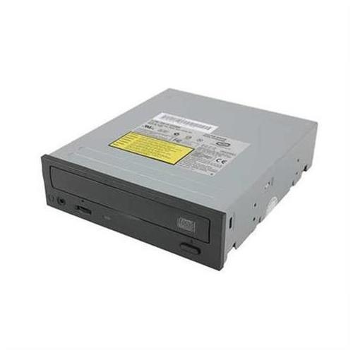 Samsung Laptop CDROM Dell 8P784 Mfr P/N CD-MASTER 24E SN-124