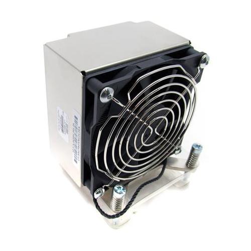 HP Pavilion Slimline Heat Sink Mfr P/N 13G075178010H2