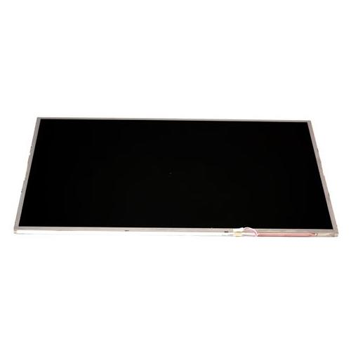 HP 17.3-inch WideScreen WXGA High Defination Brightview LED Display (Screen Only) (Refurbished) Mfr P/N 612094-001