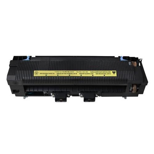 HP Fuser Assembly (110V) for LaserJet 5000 Series Printer (Refurbished) Mfr P/N RG5-4967-000