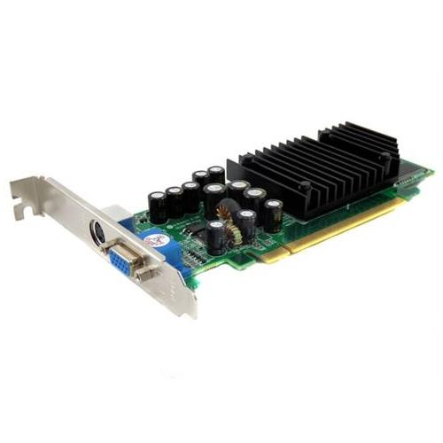 IBM ThinkPad VIDEO Card Mfr P/N 44G3782