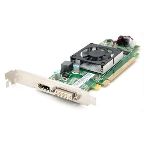 IBM ATI 64MB Radeon 7000 DDR Graphics Adaptor Mfr P/N 49P4685