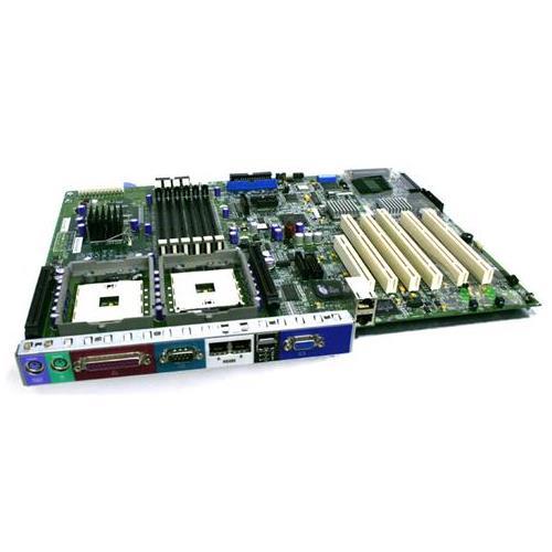 IBM Lenovo System board (Refurbished) Mfr P/N 41X0922
