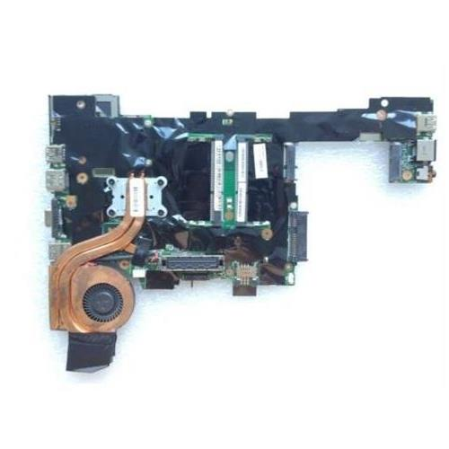 IBM System Board for IBM ThinkPad X41 (Refurbished) Mfr P/N 39T5555