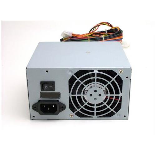 IBM 750-Watts 48V High Efficiency 48V DC Power Supply for System x Mfr P/N 94Y7631