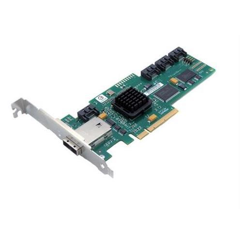 IBM 4026-070 Controller Bd W/o Rom Mfr P/N 69G8262