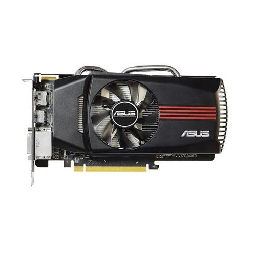 ASUS 128MB PCI Express Video Graphics Card With Vga Dvi and Tvout Mfr P/N C229