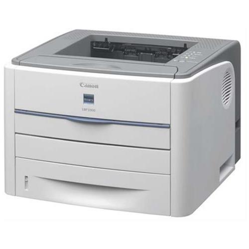Canon MP250 Multifunction Inkjet Printer (Refurbished) Mfr P/N K10339