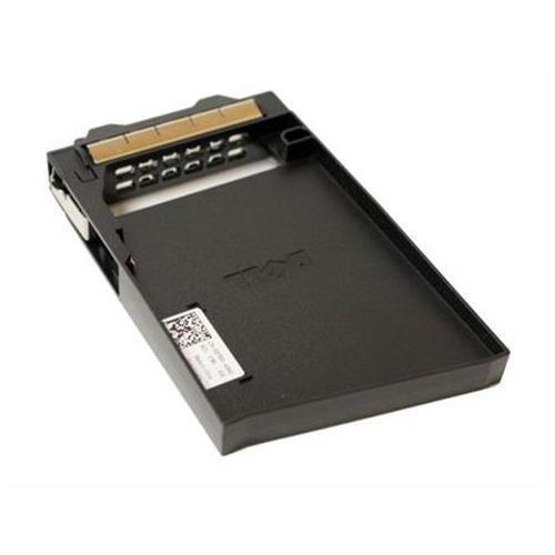 Dell Hard Drive Caddy Tray for Optiplex/Dimension/XPS Desktops Mfr P/N H7283
