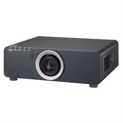 Acer H7531D/DLP 500001 2000lmns CBII Full HD (Refurbished) Mfr P/N EY.JBL01.001