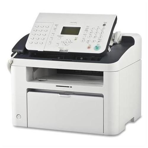 F135000 Canon PC 430 Black & White Copier Machine(Refurbished)