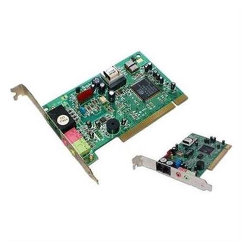 294013-002 Compaq Remote Insight Board PCI LAN + Modem