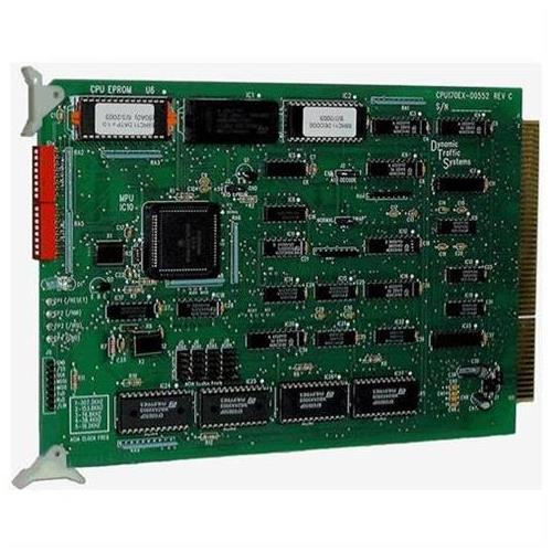 Compaq 586 Processor Board without Video with BNC Mfr P/N 247385-001
