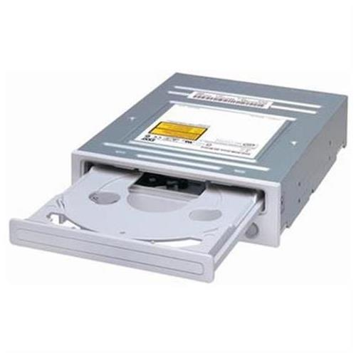 Toshiba A40 DVD+RW Drive Mfr P/N DVR-K12TBL