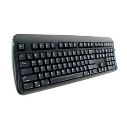 5188-7303 HP Keyboadrs Wireless