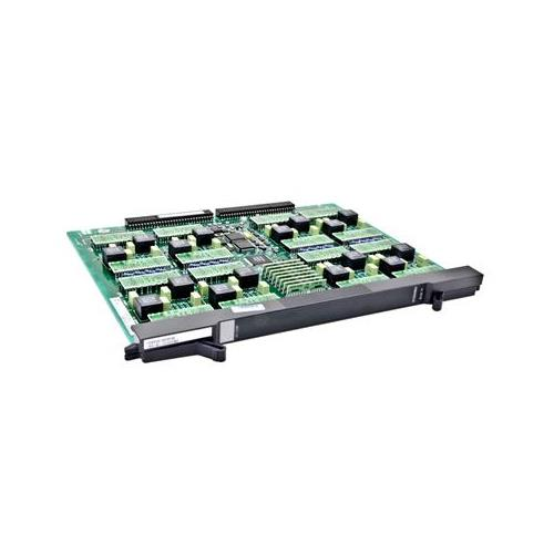 303-127-000A EMC 4GB Lcc for Dae3p Link Control