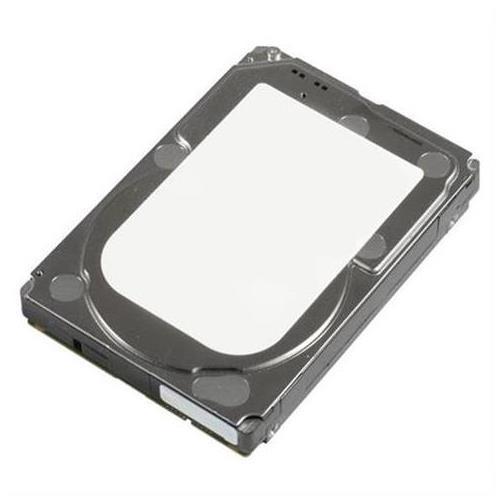 Sun 2.1GB 7200RPM SCSI 3.5-inch Internal Hard Drive for SPARCstorage UniPack Mfr P/N 540-3418