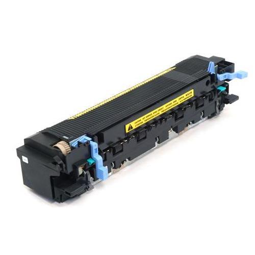 HP Fuser Assembly (120V) for LaserJet 3SI/4SI Printer (Refurbished) Mfr P/N RG5-0046-000CN