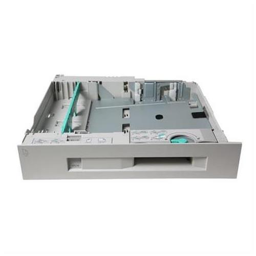 HP 250-Sheets Paper Feeder Assembly for LaserJet 2100 / 2200 Printer (Refurbished) Mfr P/N RG5-4391-000CN