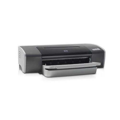 HP DeskJet F4180 (Refurbished) Mfr P/N CB580A