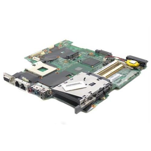 IBM System Board for R52 Series (Refurbished) Mfr P/N 26R8701
