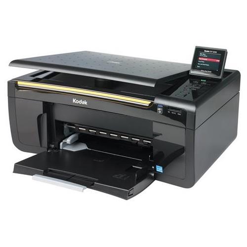 1K2330 Kodak Printer