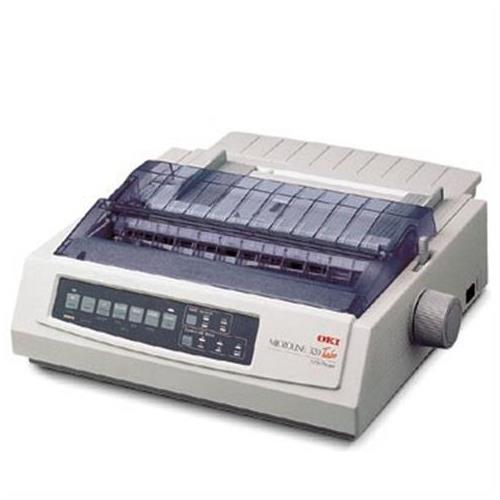 OKI MICROLINE PRINTER DRIVERS DOWNLOAD