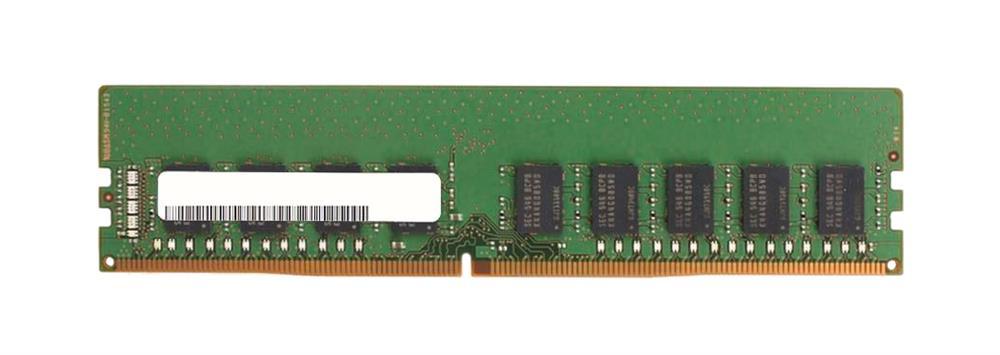 HMA451U7AFR8N-UH Hynix 4GB DDR4 PC19200 Memory