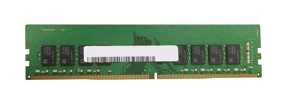 RDKO8387BG03 Centon 4GB PC4-21300 DDR4-2666MHz non-ECC Unbuffered CL19 288-Pin DIMM 1.2V Single Rank Memory Module