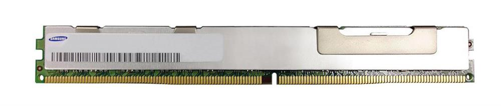 M4L Certified 32GB 2400MHz DDR4 PC4-19200 Reg ECC CL17 288-Pin Dual Rank x4 VLP DIMM Mfr P/N M4L-PC42400RD4D417DV-32G