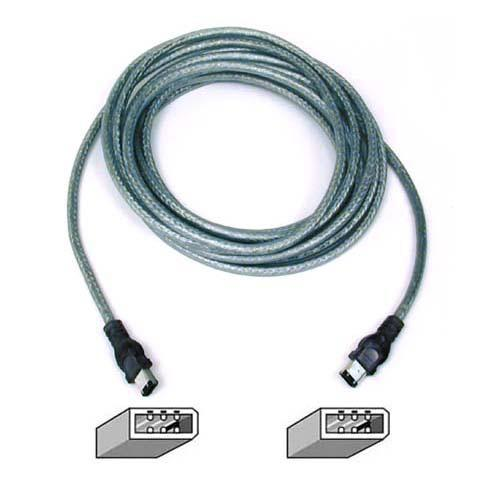 Ice Power Cable : F n ice belkin data and power cable