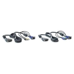 Hp Kvm Cable Af612a additionally Verbatim Optical Media 96190 B2 together with Ws Ao 5dipn3extreme workantennanew 1 additionally  on brocade power supply