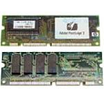 HP DesignJet 1000 Plus Postscript (Refurbished) Mfr P/N Q1281A