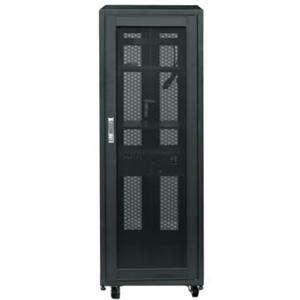 WN3610 iStarUSA Chassis 36U Rack-mountable Black