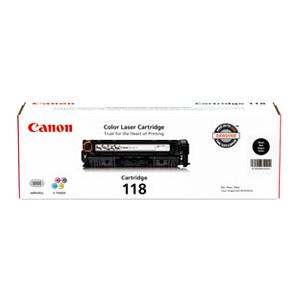 Seiko  puter Accessories Slp Chr likewise Canon Ink Cartridge And Toner 2662b001aa additionally Canon Data And Power Cable 9371a001 as well A Nortel Phone in addition Hp Wireless  working Equipment 642800 001. on nortel power supply