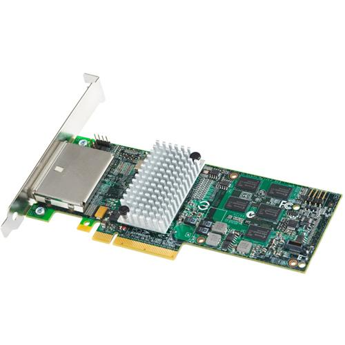 Rs2pi008 Intel Storage Controller