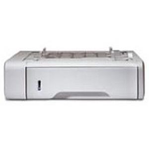 HP Color LaserJet 3500 / 3700 Sheet Feeder Tray Assembly (Refurbished) Mfr P/N Q2486A