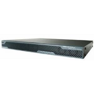 Dell wireless 5540