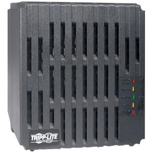 Tripp Lite -Line Conditioner With AVR 2000W 1200J 220V AC Mfr P/N LR2000