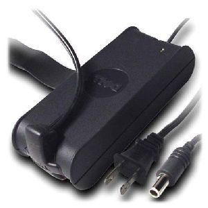 Dell-IMSourcing NEW 65-Watt AC Adapter 3.34 A Output Current Mfr P/N 1X917