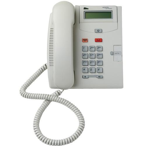 nortel networks phone manual t7100