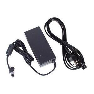 Dell 90Watt 4.5Amps Output 20VDC AC Adapter for Inspiron 8100 8200 Latitude C400 C810 C840 Mfr P/N 3K360