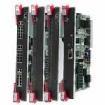 Enterasys Networks 7S-NSTAG-01