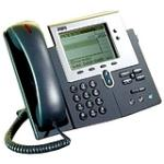 Cisco IP PHONE 7940G With ONE CCME User License Mfr P/N CP-7940G-CCME