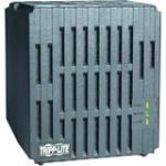 Tripp Lite LR1000 4 Outlets Line Conditioner With AVR 220V AC 1000W Mfr P/N LR1000